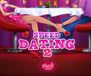 Speed dating click.com
