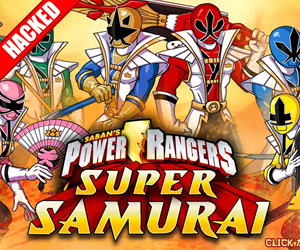 Home gt hacked gt hacked games gt power rangers super samurai hacked