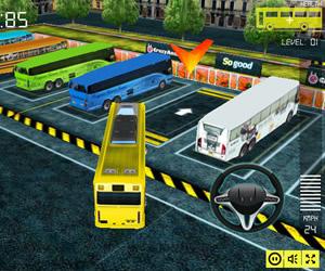 busman parking 4