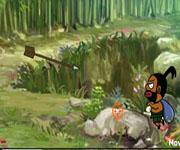Shoot Bandit