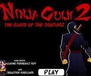 Ninja Nuiji 2