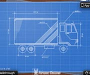 Blueprint3D