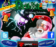 Draka 2 No More Christmas
