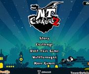 NTcreature 2