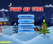 Pimp My Tree
