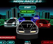 NeonRace 2