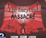 The Fairyland Massacre