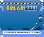SolarBall