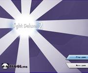Light Deluxe 2