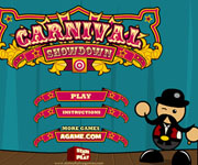 Carnival Showdown