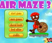 Air Maze 3