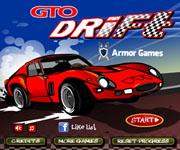 Gto Drift
