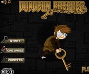 Dungeon Breaker