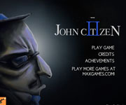 John Citizen 2