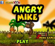 Angry Mike