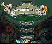 Zombie Empire