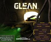 Glean
