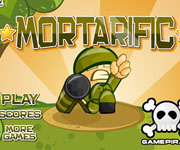 Mortarific