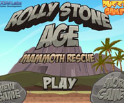 Rolly Stone Age