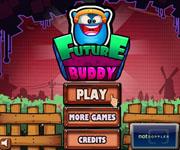 Future Buddy