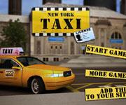 Newyork Taxi License