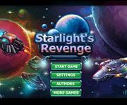 Starlights Revenge