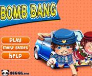Bomb Bang