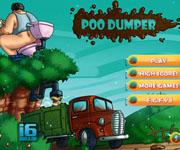 Poo Dumper