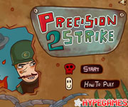 Precision Strike 2