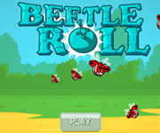 Beetle Roll