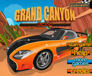 Grand Canyon Racing