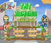 Tnt Zombies 2