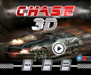 Chasedown 3D