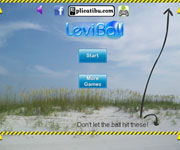 LeviBall