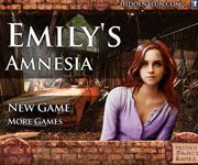 Emily Amnesia