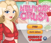New York Crush