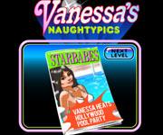 Vanessas Naughty Pics