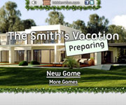 The Smith Vacation