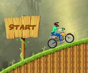 Superbike Ride