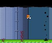 Mario bp