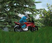 Moto 2 NewGR 2
