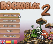 Rockoblox 2