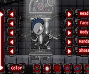 Thing-Thing Arena 3