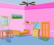 Quick Room Escape