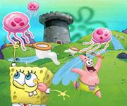 SpongeBob and Patrick Adventures