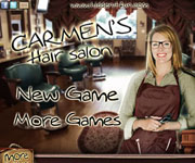 Carmen Hair Salon
