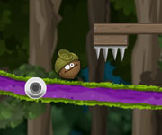 Doctor Acorn Birdy Levels Pack