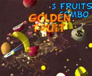 Fruit Slasher 3D Extended
