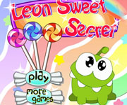 Leon Sweet Secret