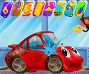 Car Wash And Spa